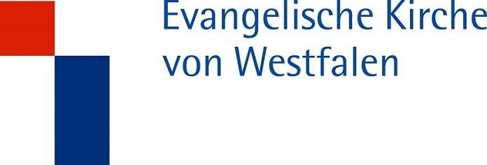 Ev. Kirche von Westfalen