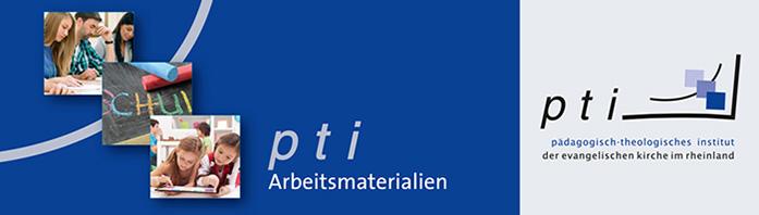 Pädagogisch-theologisches Institut der EKiR