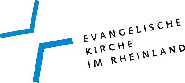 Ev. Kirche im Rheinland