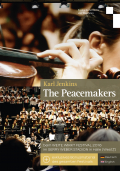 DVD The Peacemakers