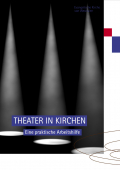Theater in Kirchen