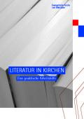 Literatur in Kirchen