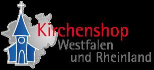 Kirchenshop Westfalen und Rheinland